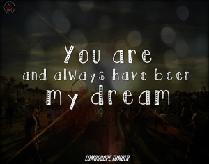About I love You Quotes