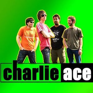 charlie pace charliepace5 charlie pace crpace74 charlie pace roller2di ...
