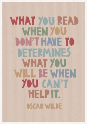 ... , Reading Book, Oscarwilde, Reading Quotes, People, Oscar Wilde