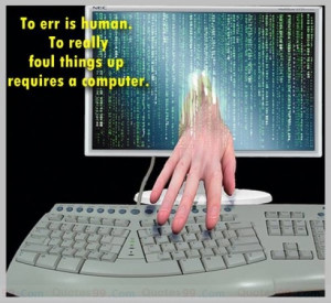 Computer Quotes (21)