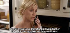Baby Mama quotes,Baby Mama (2008)