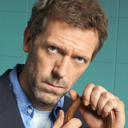 Funny Dr. House Quotes - For Facebook Status or Sharing