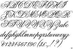 Calligraphy Fonts | Fontscape Home Handmade Handwriting Formal ...