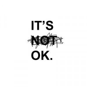 It's OK - Really