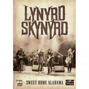 Lynyrd Skynyrd - Sweet Home Alabama: The Rockaplast Collection