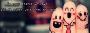 true friendship quotes facebook true friendship quotes facebook the ...