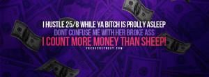 Urban Quotes Facebook Covers