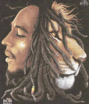 bob marley quotes tattoo drawing quotesgram. Black Bedroom Furniture Sets. Home Design Ideas