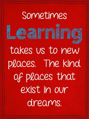 ... Quotes, Brainy Quotes, Learning Quotes, Quotes Kids, Education