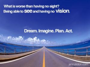 visiondream-614x460-e1356230935650.jpg