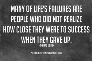 Related Pictures Facts quotes about not giving up on love