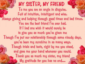 bad sister in law quotes