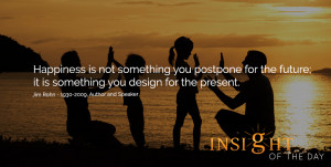 Daily Quote for December 15, 2014