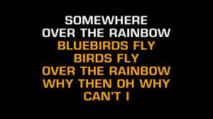 BROWSE karaoke lyrics drake- HD Photo Wallpaper Collection HD ...
