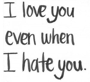 Short-quotes-sayings-love-hate-you Large by HenryLeoSoohyun