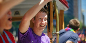 happy-birthday-mark-zuckerberg-13-quotes-that-show-how-he-built-the ...