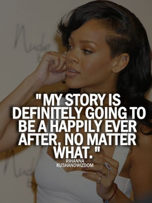 Rihanna Quotes About Beauty. QuotesGram