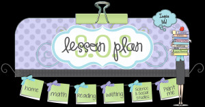 lesson plan clip art and check another quotes beside these lesson plan ...