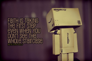 danbo quotes about life famous quotes about life changing experiences