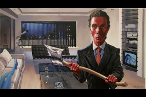 american-psycho-movie-quotes.jpg
