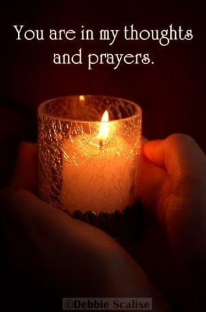 you-are-in-my-thoughts-and-prayers-candle-and-hands.jpg#You%20are%20in ...