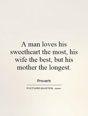 Best Love Quotes For Wife : best wife quotes love quotes for him quotes about love wife love