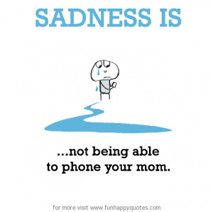 Quotes About Missing Mothers Missing mom quotes missing mom