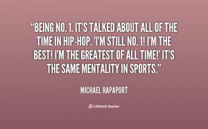quote-Michael-Rapaport-being-no-1-its-talked-about-all-30299.png
