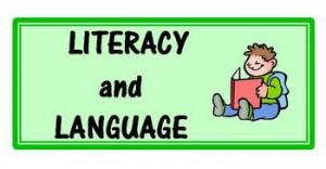 ... development physical development literacy language and communication