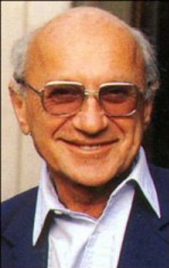 Related Pictures milton friedman quotes and quotations