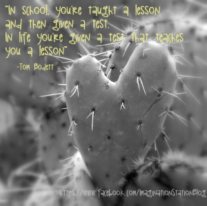 Inspirational Quotes and Travel Photos