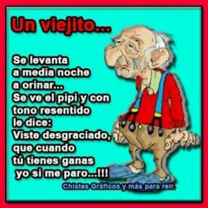 Funy Spanish Quote...