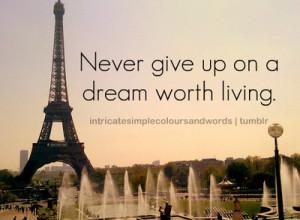 ... dream, imagine, inspiration, inspirational quotes, inspirational words