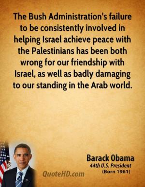 barack-obama-barack-obama-the-bush-administrations-failure-to-be ...