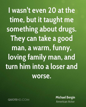 Quotes and Sayings About Losers