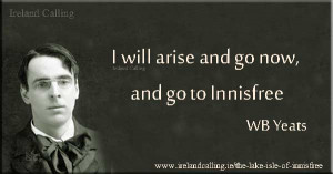 ... William_Butler_Yeats-i-will-arise-Isle-of-Inisfree-600 WB Yeats quotes