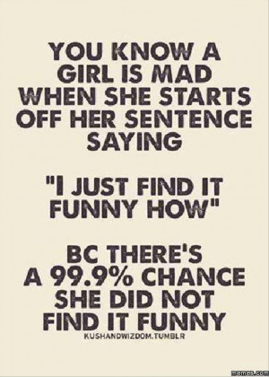 funny quotes 90