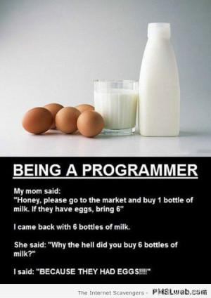 being-a-programmer-joke