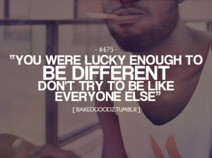 quotes-about-being-different-tumblr-dnhmvtx9.jpg