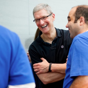 Tim-Cook-Quotes.jpg