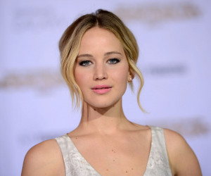 Jennifer Lawrence's Best Quotes: Glamour.com