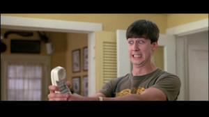 Cameron Frye (Alan Ruck) in Ferris Bueller's Day Off*love him*