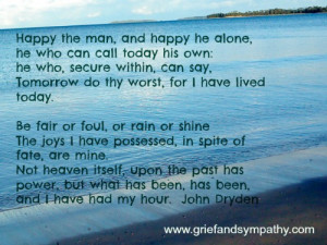 poems love you dad funeral poem i wrote this poem for dads dear dad in ...