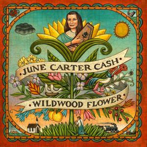 June+Carter+Cash_Wildwood+Flower_2923.jpg