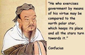 Funny Confucius Quotes, Funny Quotes, Confucius Quotes