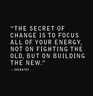 Socrates #BeingGayBecomingGray #quotes