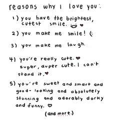 cute love quotes | Tumblr More