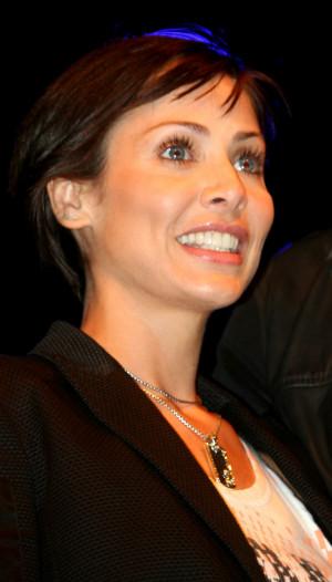 Natalie Imbruglia Celebrity