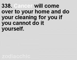 Found on zodiacchic.tumblr.com