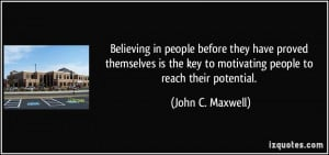 in-people-before-they-have-proved-themselves-is-the-key-to-motivating ...